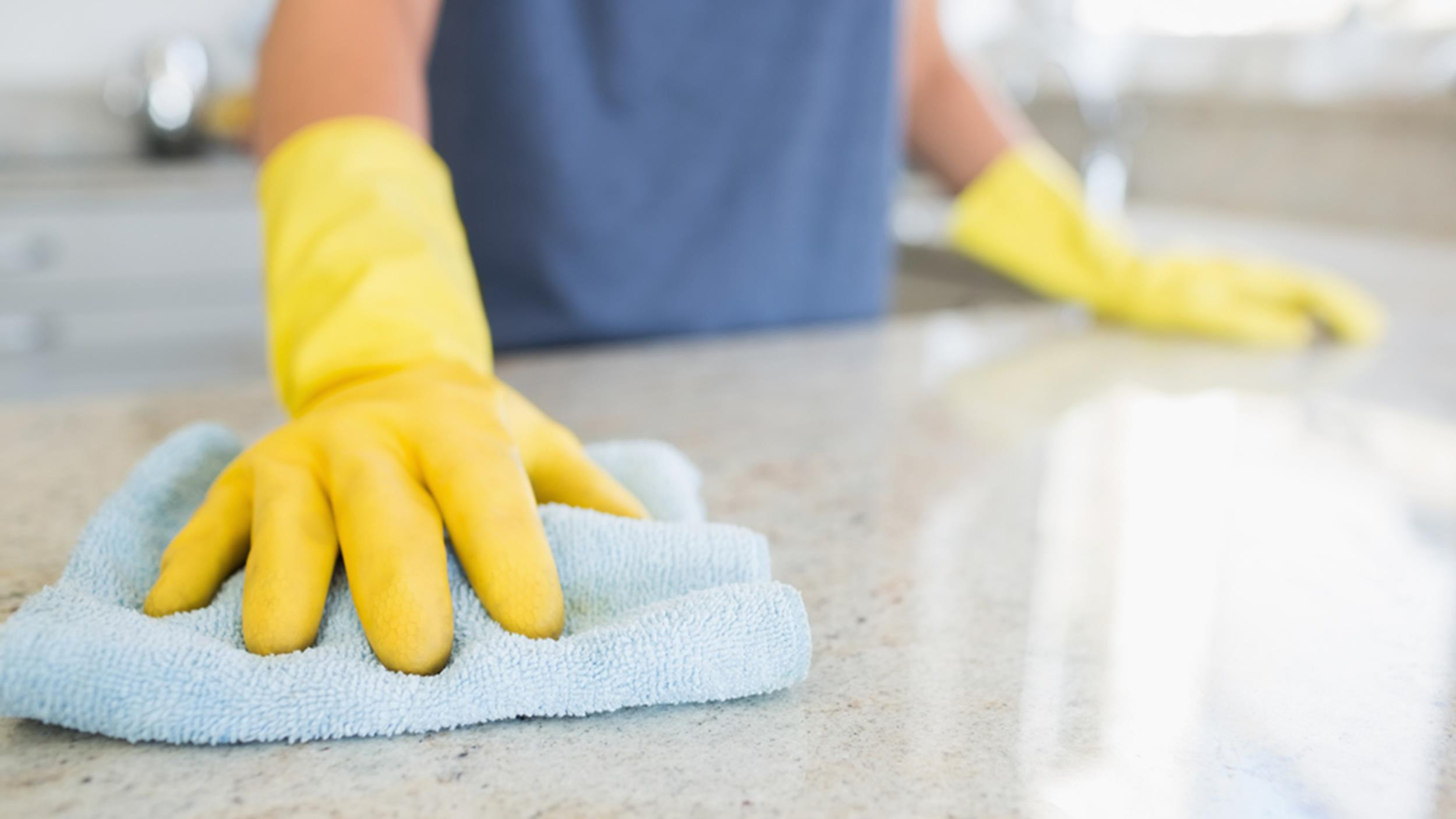 Practicable cleaning approaches