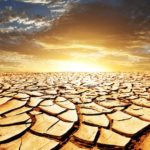 drought impact cleaning industry facilities management